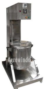 Mesin Pasteurisasi 150x300 Mesin Pasteurisasi