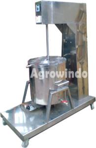 Mesin Pasteurisasi 2 195x300 Mesin Pasteurisasi
