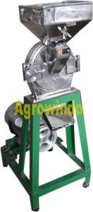 Mesin Penepung Disk Mill 2 132x300 Mesin Penepung (Disk Mill)