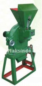 Mesin Penepung Disk Mill 3 148x300 Mesin Penepung (Disk Mill)