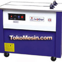 Mesin Semi Automatic Strapping Machine