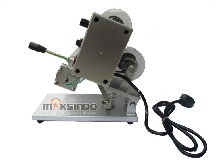 hand printer 4 768x576 Mesin Hand Printing