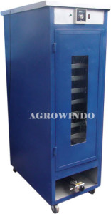 mesin oven pengering plat 1 maksindo.org  Mesin Oven Pengering Multiguna (Gas/Plat)