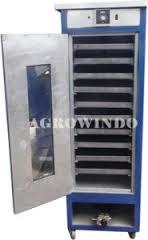mesin oven pengering plat 2 maksindo.org  Mesin Oven Pengering Multiguna (Gas/Plat)