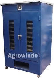 mesin oven pengering plat 3 maksindo.org  Mesin Oven Pengering Multiguna (Gas/Plat)