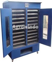 mesin oven pengering plat 4 maksindo.org  Mesin Oven Pengering Multiguna (Gas/Plat)