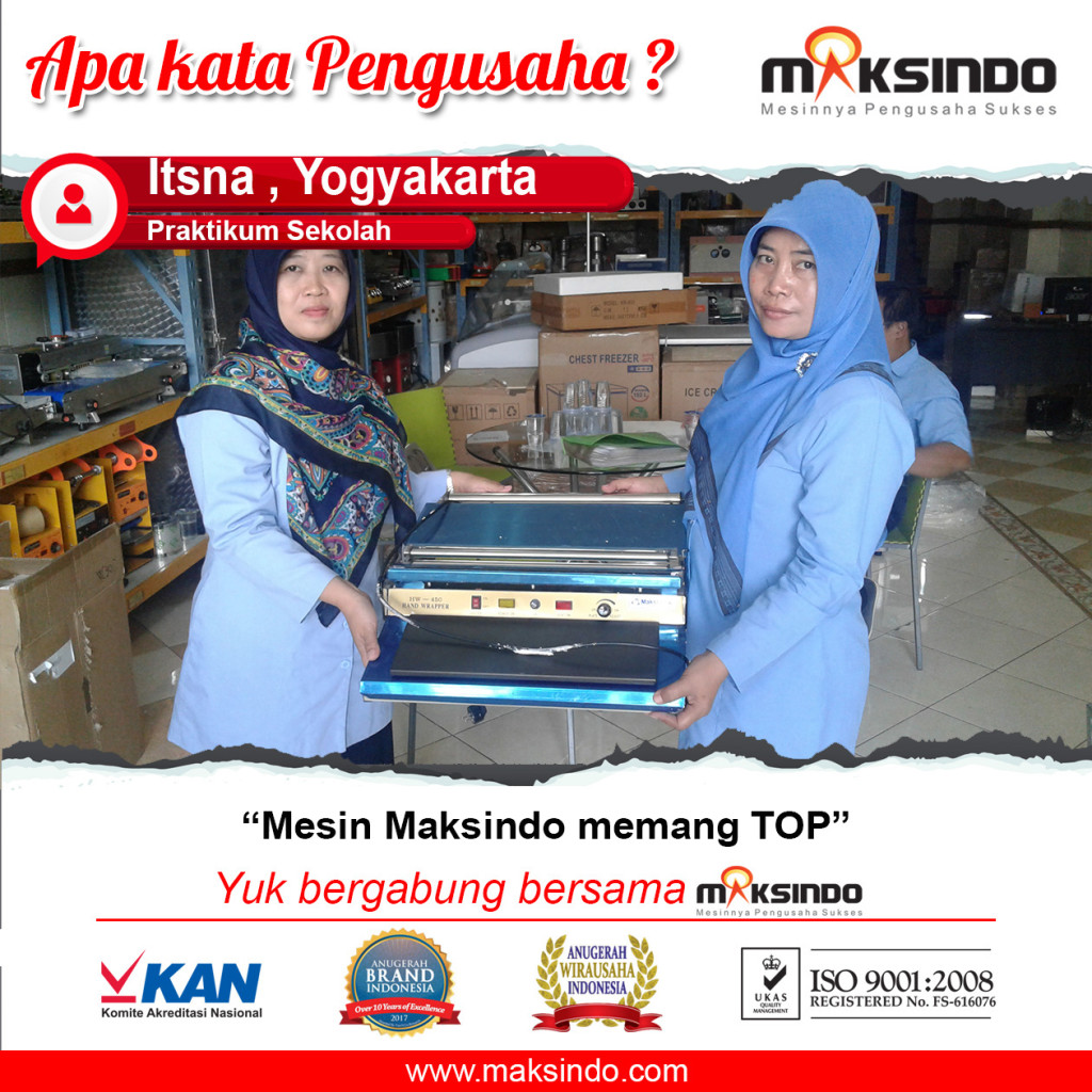 wrapping 1024x1024 Mesin Pengemas Wrapping
