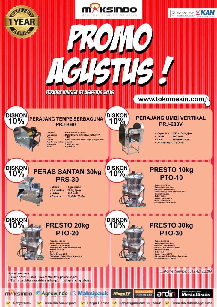 PROMO AGUSTUS 8 724x1024 PROMO AGUSTUS Up To 10 %