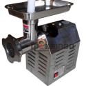 Mesin Giling Daging MHW-80
