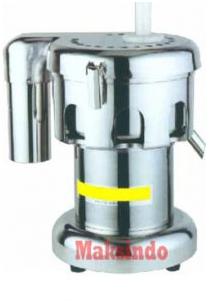 Mesin Juice Extractor 3 Mesin Juice Extractor (MK4000)