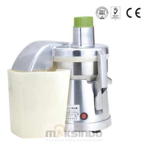 Mesin Juice Extractor MK4000 3 Mesin Juice Extractor (MK4000)