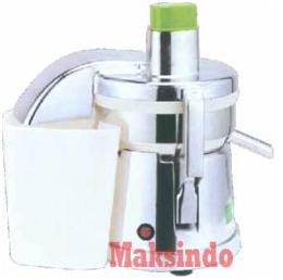 Mesin Juice Extractor Mesin Juice Extractor (MK4000)