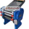 Mesin Cetak Mie (MKS-200)