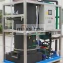 Mesin Es Tube Industri 1 Ton (ETI-01)
