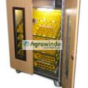 Mesin Penetas Telur Otomatis Kapasitas 1000 Telur (EM-1000AT)