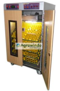 mesin penetas telur 7  Mesin Penetas Telur Otomatis Kapasitas 1000 Telur (EM 1000AT)
