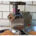 Mesin Cetak Pelet Rumahan Untuk Peternak (BLT-25)