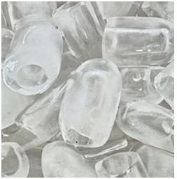 Mesin Ice Tube Es Batu Kristal IM120 3 Mesin Ice Tube (Es Batu Kristal)   IM120