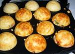 Mesin Takoyaki Listrik 28 Lubang 2 Mesin Takoyaki Listrik (28 Lubang)