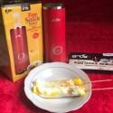 Egg Roll Snack Telur Rumah Tangga ARDIN