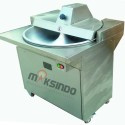 Mesin Cut Bowl Full Stainless (QW620)