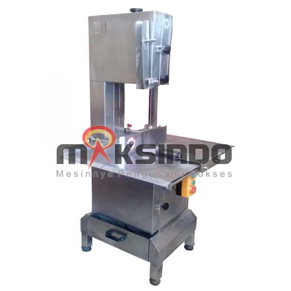 Bonesaw Pemotong Daging Beku BSW300 Bonesaw Pemotong Daging Beku (BSW300)