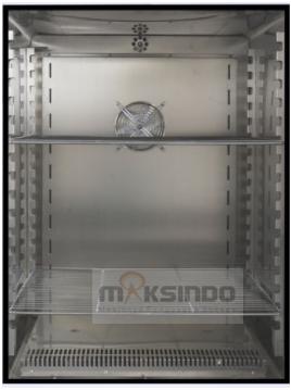 Mesin Oven Pengering Oven Dryer 75AS 3 Mesin Oven Pengering (Oven Dryer) 75AS