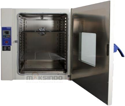 Mesin Oven Pengering Oven Dryer 75AS 4 Mesin Oven Pengering (Oven Dryer) 75AS
