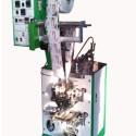 Mesin Vertikal Filling MSP-200 3SS LIQUID