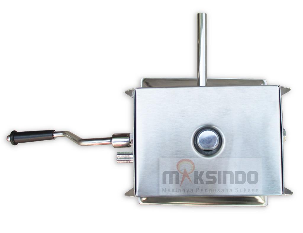 MKS 3V VERSI 5 1024x789 Mesin Pembuat Sosis Vertikal MKS 3V