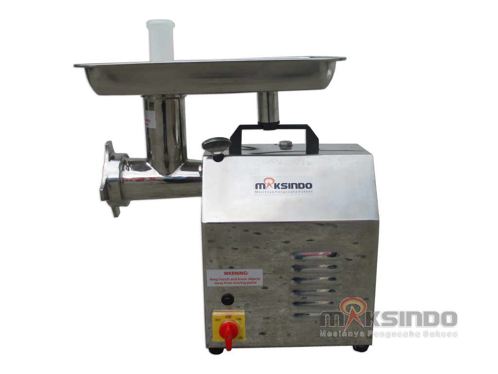 MKS MM120 VERSI 1 1024x768 Mesin Meat Grinder MKS MM120