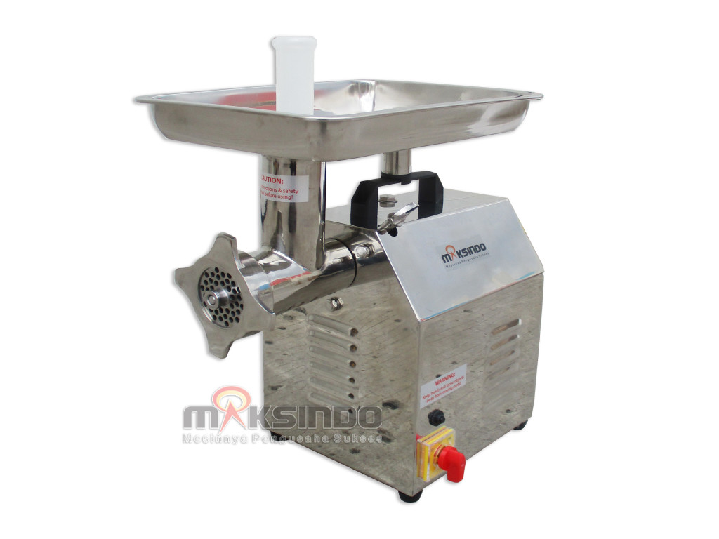 MKS MM120 VERSI 2 1024x768 Mesin Meat Grinder MKS MM120