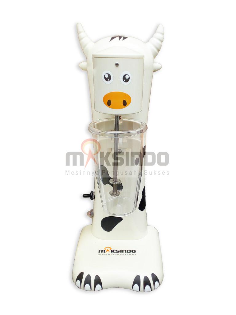 MKS YX03 VERSI 1 768x1024 Mesin Single Milk Shaker MKS YX03