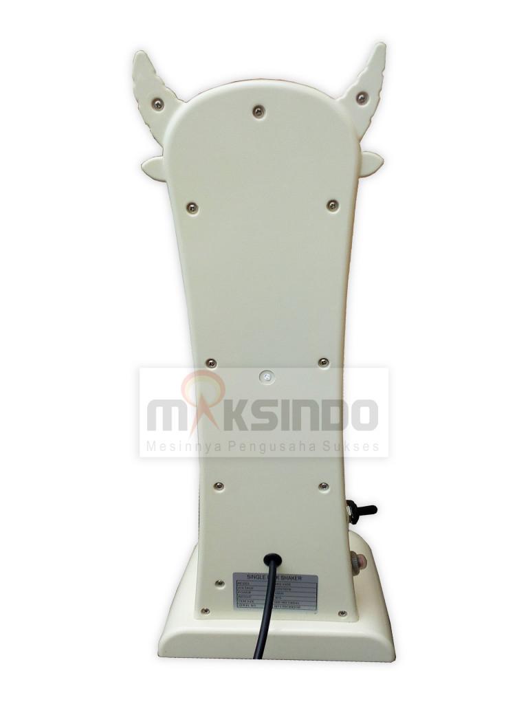 MKS YX03 VERSI 4 768x1024 Mesin Single Milk Shaker MKS YX03