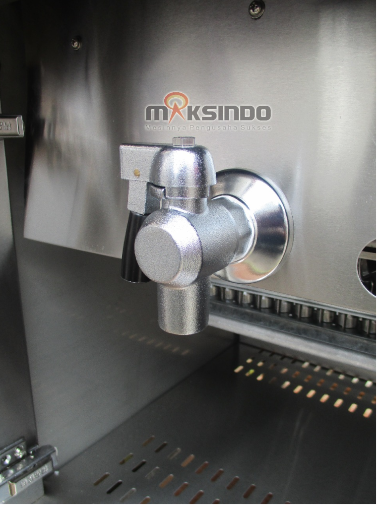 gas freyer 8. png 766x1024 Mesin Gas Fryer MKS 481