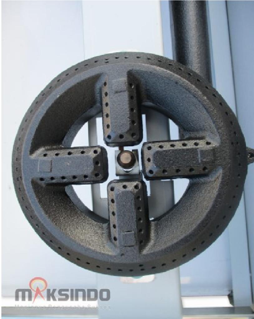 10 janu 2 815x1024 Gas Stove (MKS STV4)