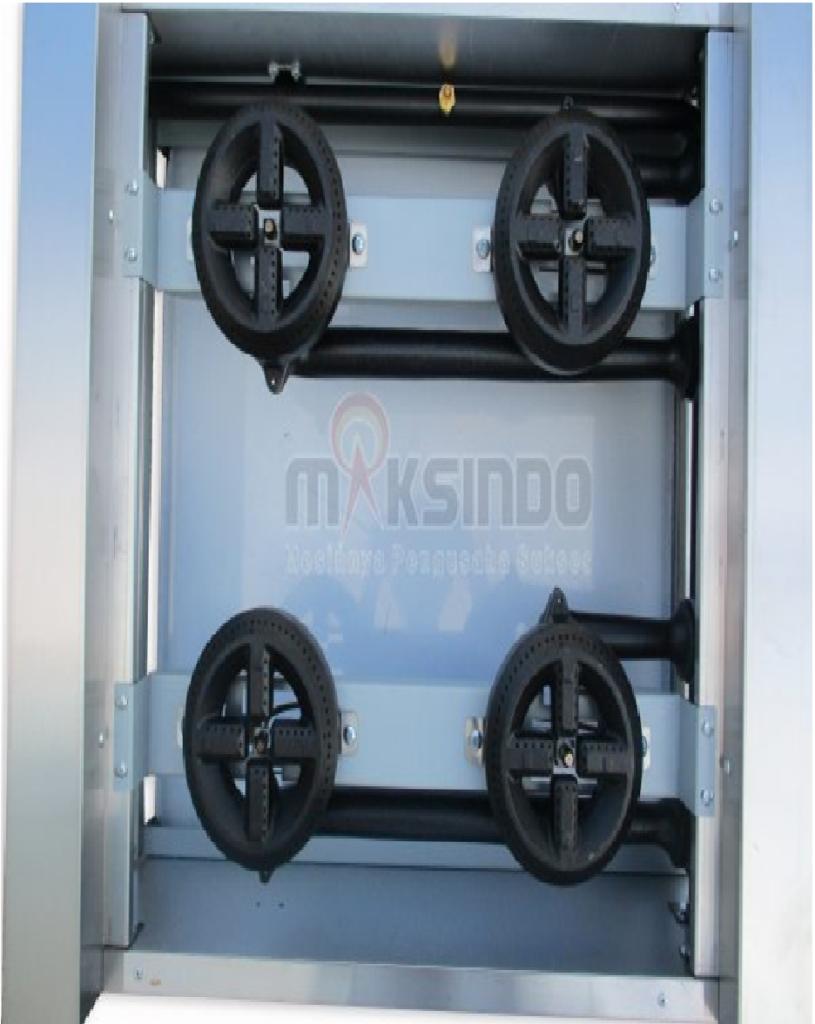 10 janu 3 815x1024 Gas Stove (MKS STV4)