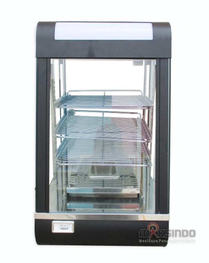 DW55 1 815x1024 Mesin Display warmer (MKS DW55)