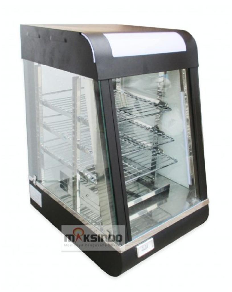 DW55 4 815x1024 Mesin Display warmer (MKS DW55)