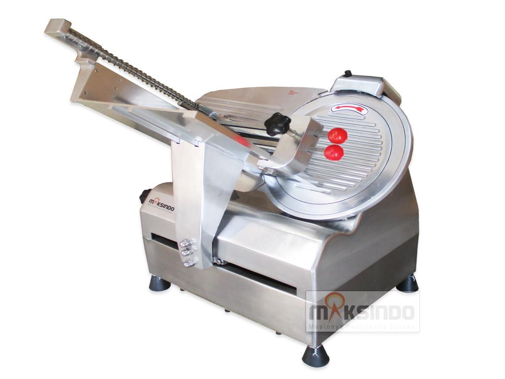 MKS 300B VERSI 12 1024x768 Mesin Full Automatic Meat Slicer MKS 300A1
