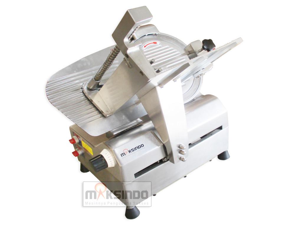 MKS 300B VERSI 32 1024x768 Mesin Full Automatic Meat Slicer MKS 300A1