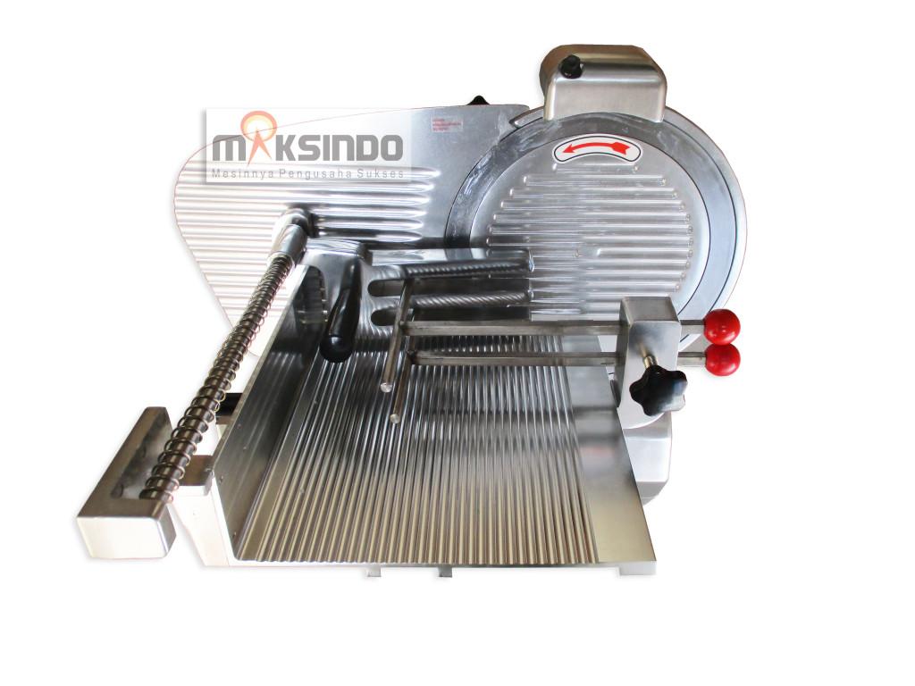 MKS 300B versi 23 1024x768 Mesin Full Automatic Meat Slicer MKS 300A1